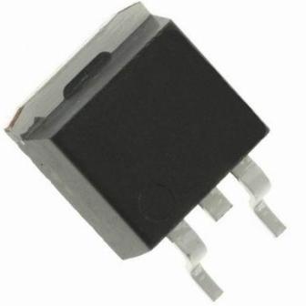BTS2140-1B TO263 ALSO:14CL40 ECU SIM32 FORD 1 6 EEC V 5401DM