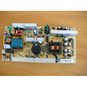 40-1PL37C-PWF1XG 40-1PL37C-PWF1XG Power Supply Board - Main L32HD31 SECOND HAND