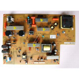 312242725041 312242725041 POWER SUPPLY UNIT